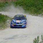 Rally Bulgaria 2006 (6)