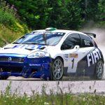Rally Bulgaria 2006 (7)