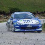 Rally Bulgaria 2006 (8)