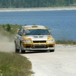 Rally Bulgaria 2006 (9)