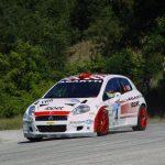 Rally Bulgaria 2007 (1)