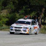 Rally Bulgaria 2007 (10)
