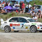 Rally Bulgaria 2007 (11)