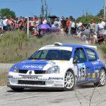 Rally Bulgaria 2007 (12)