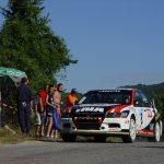 Rally Bulgaria 2007 (14)
