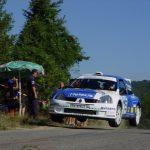 Rally Bulgaria 2007 (15)