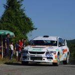 Rally Bulgaria 2007 (16)