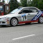 Rally Bulgaria 2007 (17)