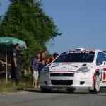 Rally Bulgaria 2007 (18)