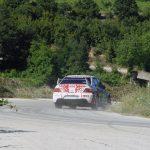 Rally Bulgaria 2007 (19)
