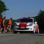 Rally Bulgaria 2007 (3)