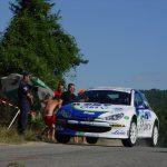 Rally Bulgaria 2007 (7)