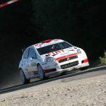 Rally Bulgaria 2008 (1)