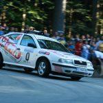 Rally Bulgaria 2008 (10)