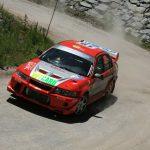 Rally Bulgaria 2008 (11)