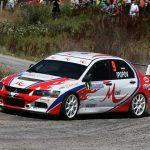 Rally Bulgaria 2008 (14)