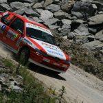 Rally Bulgaria 2008 (16)