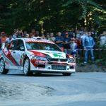 Rally Bulgaria 2008 (17)