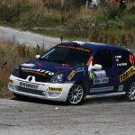 Rally Bulgaria 2008 (18)