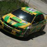 Rally Bulgaria 2008 (20)