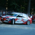 Rally Bulgaria 2008 (3)