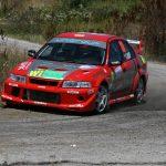 Rally Bulgaria 2008 (5)