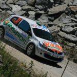 Rally Bulgaria 2008 (6)