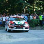 Rally Bulgaria 2008 (7)