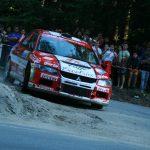 Rally Bulgaria 2008 (8)