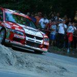 Rally Bulgaria 2008 (9)