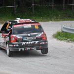 Rally Bulgaria 2010 (1)