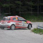 Rally Bulgaria 2010 (10)