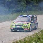 Rally Bulgaria 2010 (16)