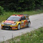 Rally Bulgaria 2010 (19)