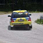 Rally Bulgaria 2010 (22)