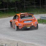 Rally Bulgaria 2010 (23)