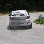 Rally Bulgaria 2010 (27)