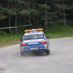Rally Bulgaria 2010 (29)