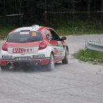 Rally Bulgaria 2010 (30)