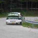Rally Bulgaria 2010 (31)