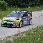 Rally Bulgaria 2010 (33)