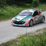 Rally Bulgaria 2010 (35)