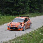 Rally Bulgaria 2010 (36)