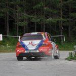 Rally Bulgaria 2010 (37)