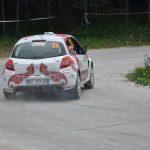 Rally Bulgaria 2010 (4)