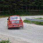 Rally Bulgaria 2010 (5)
