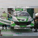 Rally Bulgaria 2011 (1)