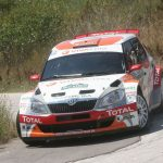 Rally Bulgaria 2011 (12)