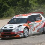 Rally Bulgaria 2011 (13)