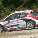 Rally Bulgaria 2011 (17)